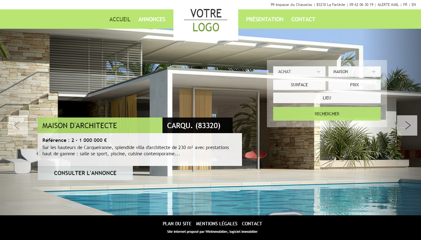 Winimmobilier